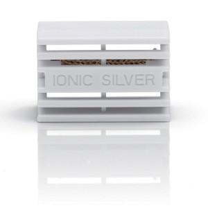 Kostka z jonami srebra Stadler Form Ionic Silver Cube