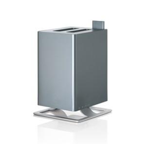Stadler Form Anton srebrny nawilżacz powietrza ultradźwiękowy
