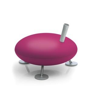 Stadler Form Fred jagodowy nawilżacz powietrza parowy