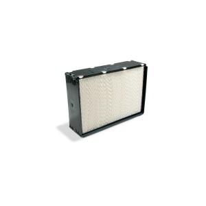 Blok filtracyjny Trotec B 200 ECO