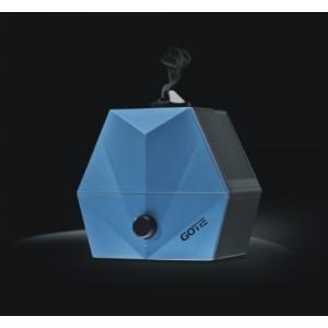 GOTIE GNE-127N - Ultradźwiękowy nawilżacz powietrza