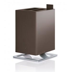 Stadler Form Anton brązowy nawilżacz powietrza ultradźwiękowy