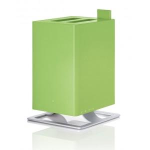 Stadler Form Anton zielony nawilżacz powietrza ultradźwiękowy