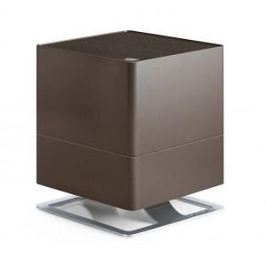 Stadler Form Oskar brązowy nawilżacz ewaporacyjny