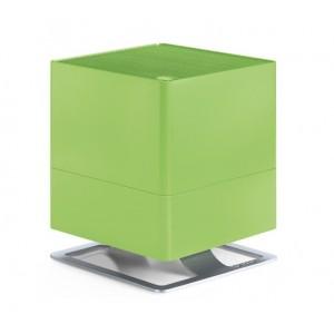 Stadler Form Oskar zielony nawilżacz ewaporacyjny