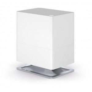Stadler Form Oskar little biały nawilżacz ewaporacyjny