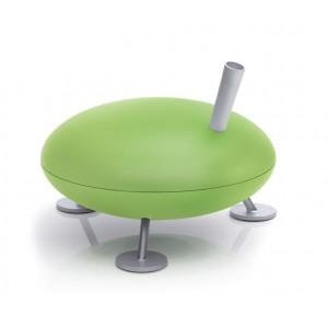 Stadler Form Fred zielony nawilżacz powietrza parowy