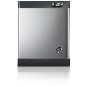 PEGO Easysteam ES6-M nawilżacz powietrza parowy 6kg/h