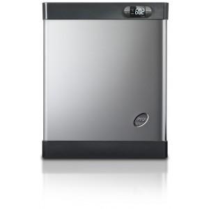 PEGO Easysteam ES24 nawilżacz powietrza parowy 24kg/h