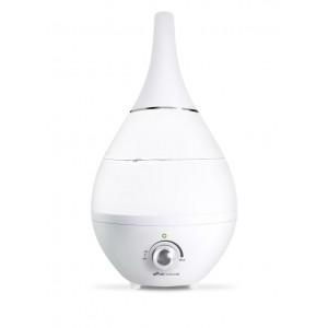 Airnaturel Gota New biały nawilżacz powietrza ultradźwiękowy