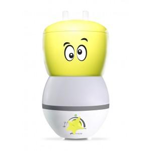 Airnaturel Gota Kid nawilżacz powietrza ultradźwiękowy