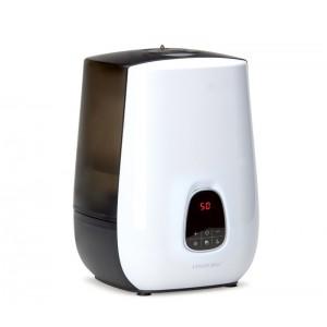 Lanaform Notus nawilżacz powietrza ultradźwiękowy