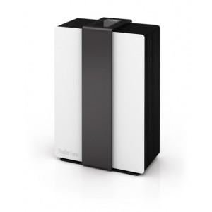 Stadler Form Robert biało-czarny nawilżacz z funkcją oczyszczania