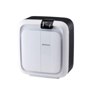 Boneco H680 nawilżacz z funkcją oczyszczania