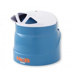 Cuoghi MiniNEB 1l/h nawilżacz niskociśnieniowy