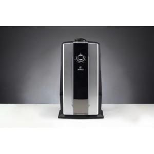 Boneco U7142 nawilżacz powietrza ultradźwiękowy