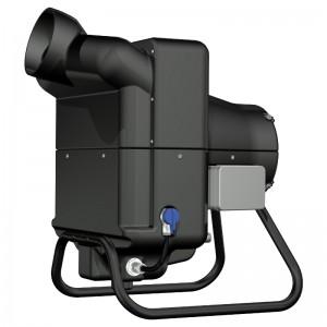 Franco PH5 5l/h nawilżacz niskociśnieniowy