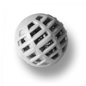 Magic Ball filtr odkamieniający do nawilżacza Stadler Form Fred