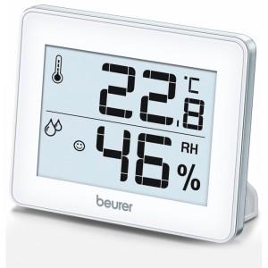 Beurer HM 16 termohigrometr