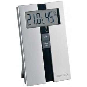 Boneco A7254 termohigrometr pomieszczeniowy