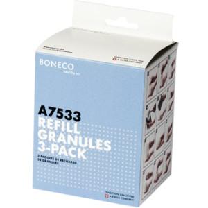 Granulat uzupełniający do nawilżacza Boneco U650 - oryginał