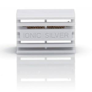 Kostka z jonami srebra Air Naturel Ionic Silver Cube