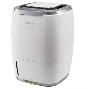 Winix AW600 (do 55 m2) nawilżacz z funkcją oczyszczania