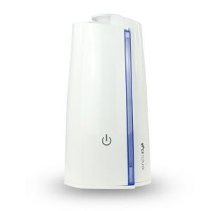 Airnaturel Humini nawilżacz powietrza ultradźwiękowy