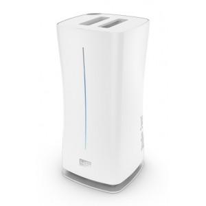 Stadler Form Eva nawilżacz powietrza ultradźwiękowy biały