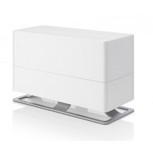 Stadler Form Oskar duży biały nawilżacz ewaporacyjny