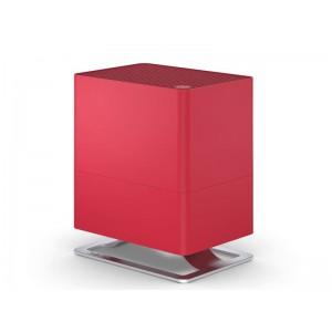 Stadler Form Oskar little chili red nawilżacz ewaporacyjny