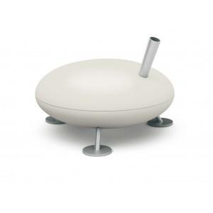 Stadler Form Fred biały nawilżacz powietrza parowy