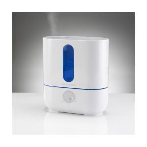 AIR O SWISS Boneco U200 nawilżacz ultradźwiękowy