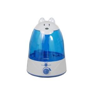 Lanaform Charly Nawilżacz powietrza ultradźwiękowy