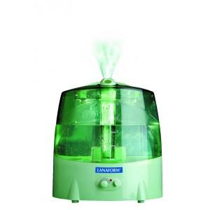 Lanaform Family Care Nawilżacz powietrza ultradźwiękowy