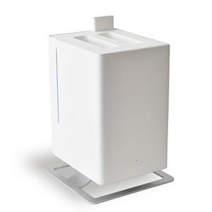Stadler Form Anton biały nawilżacz powietrza ultradźwiękowy