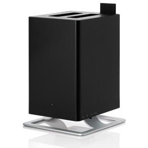 Stadler Form Anton czarny nawilżacz powietrza ultradźwiękowy