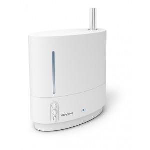 Stylies Libra nawilżacz powietrza ultradźwiękowy