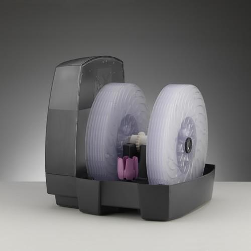Boneco 2055 nawilżacz powietrza talerze