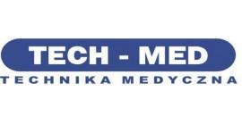 Tech Med nawilżacze powietrza