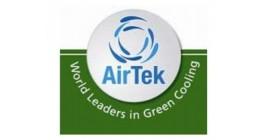 AirTek nawilżacze powietrza