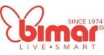 nawilzacze powietrza Bimar